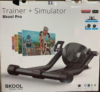 Bkool Pro