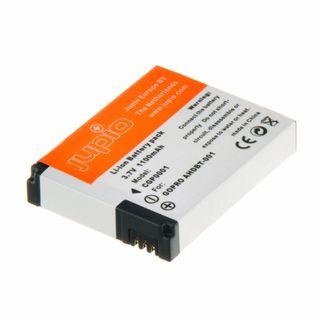 Batería para GoPro Hero HD (AHDBT-001)