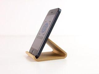 Soporte IPhone Universal