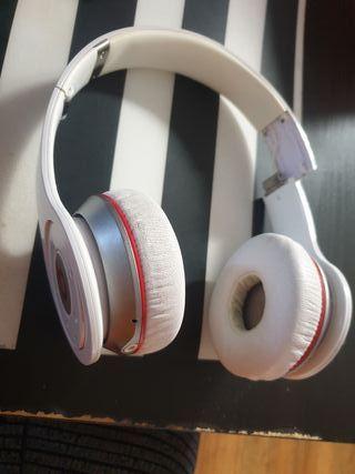 auriculares Beats Bluetooth