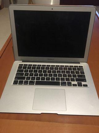 MacBook Air para piezas o reparar