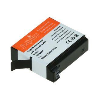 Batería para GoPro Hero 4 (AHDBT-401)