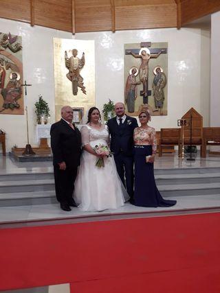 alquilo alfombra roja para boda