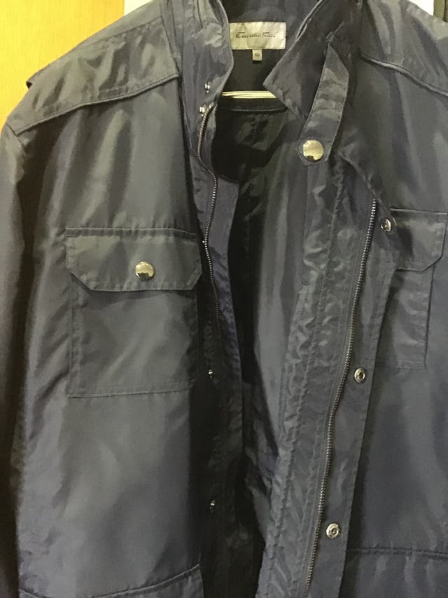chaquetas-abrigos