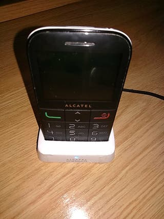 Alcatel onetouch 2000X