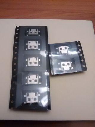 Conector micro usb motorola xt1032