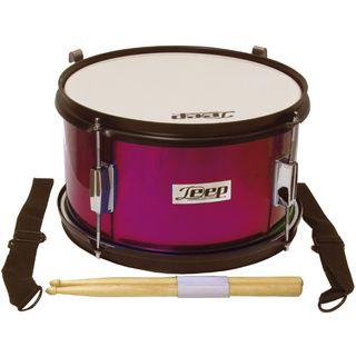 Caja banda tambor infantil Deep JBJ1207-PK1