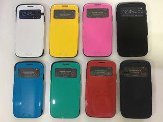 Carcasa Samsung S4