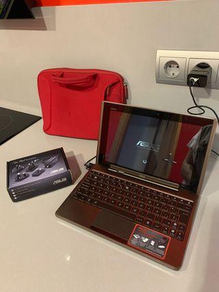 Tablet Eee pad transformer TF101