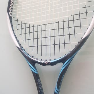 Raqueta tenis niño