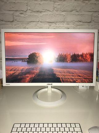 Monitor Asus VX238H