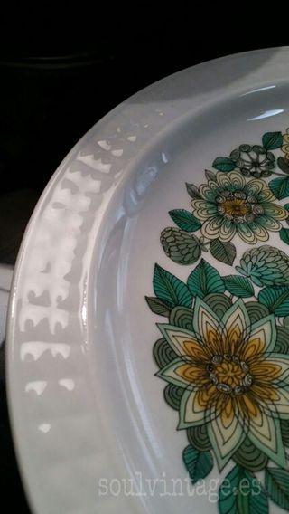 Pontesa cerámica