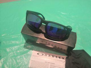 gafas de sol oakley holbrook nuevas