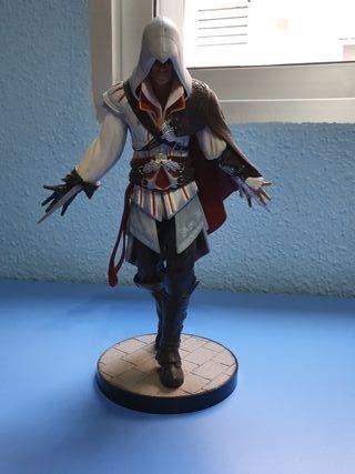 Figura Ezio