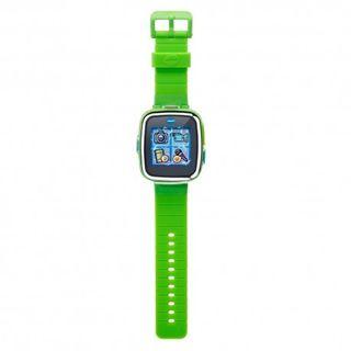 Reloj electrónico para niño, Kidizoom SmartWatch
