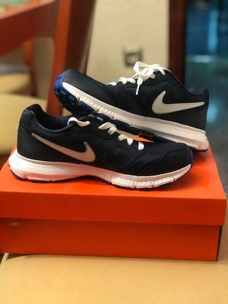 Zapatillas Nike Hombre T.40