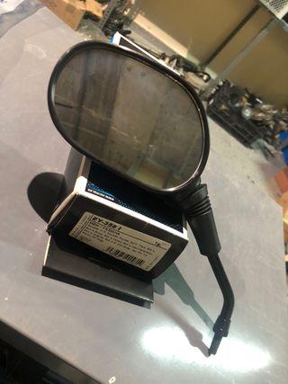 Retrovisor Yamaha aerox