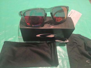 gafas de sol oakley holbrook nuevas sin uso polari
