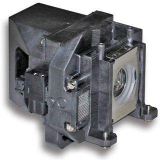 Lampara para proyector Epson EB-1920w