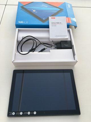 Tablet Lenovo Tab4 10