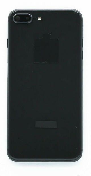 Chasis trasero Iphone 8 PLUS