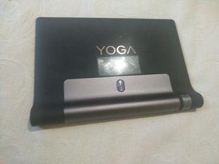 """tablet 8"""" lenovo yoga"""