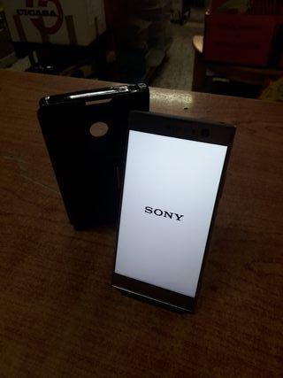 SMARTPHONE SONY XA2 32GB LIBRE