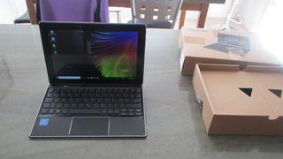 Tablet Portatíl Lenovo IdeaPad Miix 310