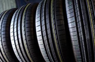 Neumáticos 2353519