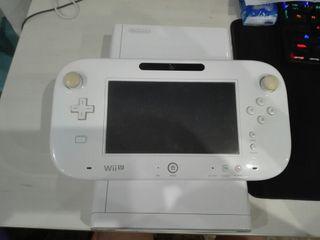 Wii U 8GB