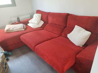 sofá urge venta!!!