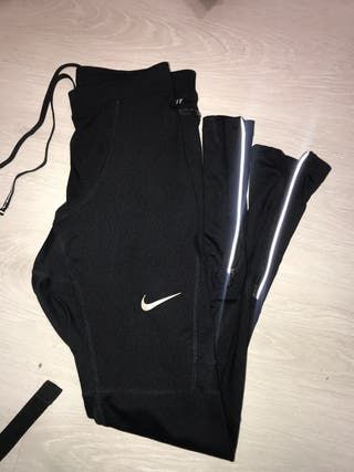 Mallas Nike nuevas {negociable }