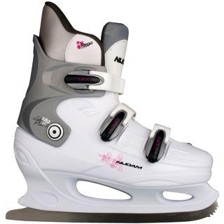 Nijdam patines para patinaje artístico 407333