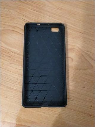 Funda Huawei Ascend P8 Lite
