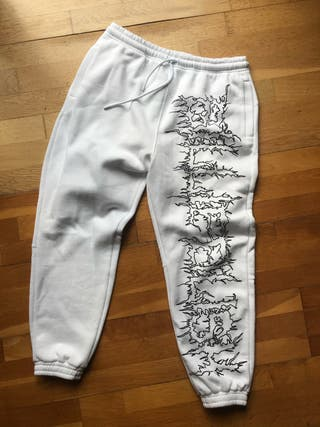 Pantalones Billie Eilish