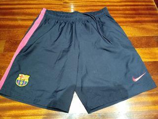 Pantalon FC Barcelona nike