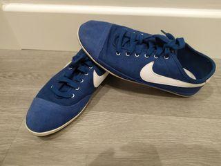 Nike flash talla 41