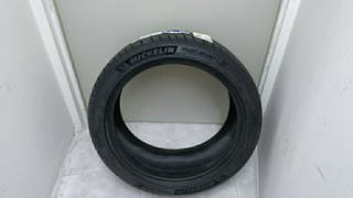 1 Neumático