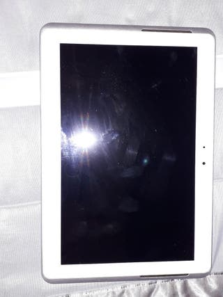 se vende tablet