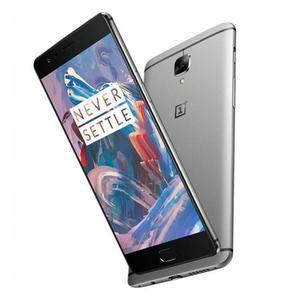 OnePlus 3T 6/64Gb