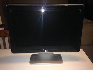 """Monitor HP 22"""""""