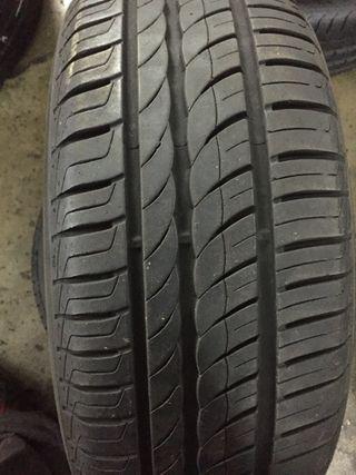 Neumático 195/60R15(V) Pirelli P1