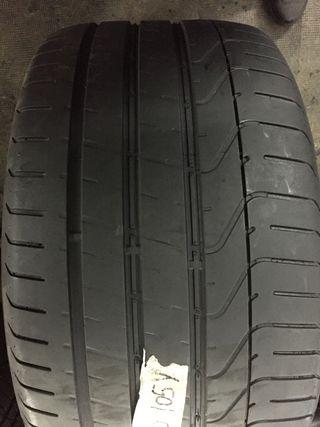 Neumático 295/35R20 Pirelli Pzero