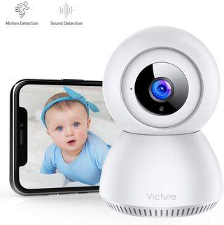 Webcam ip NUEVA A ESTRENAR