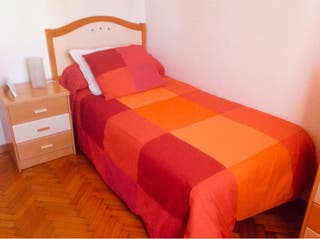 Dormitorio Juvenil totalmente completo y mas