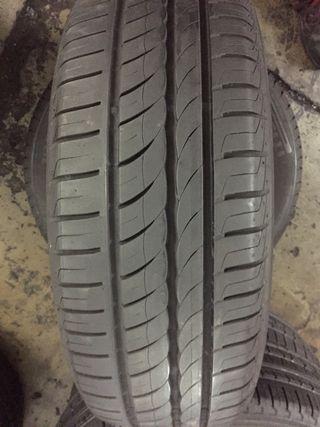 Neumático 195/65R15 Pirelli P1