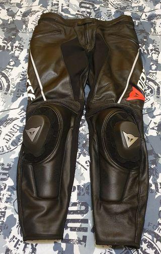 Pantalon moto Dainese