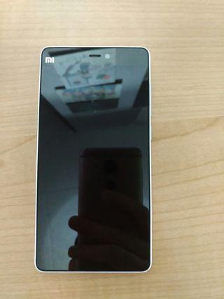 Xiaomi Mi4c 2GB Ram 16GB Memoria