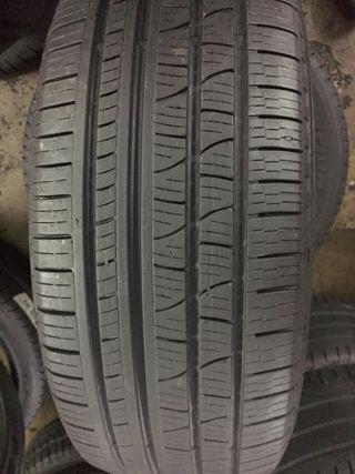 Neumático 235/60R18 Pirelli Verde