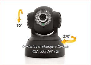 p2p wi/fi dispositivo seguridad